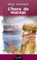 20491 COB HORA DE MARXAR 1.indd