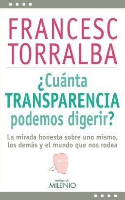 1509 CUANTA TRANSPARENCIA PODEMOS DIGERIR
