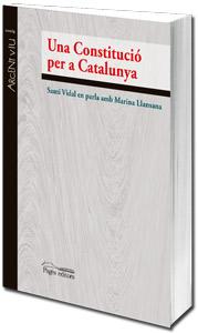1509-Una-Constitució-per-a-Catalunya-3D