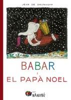 1510 BABAR i el papa Noel