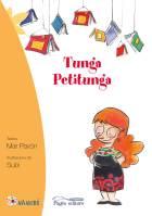 1510 Tunga petitunga