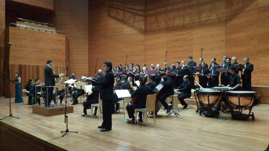 Concert Cloenda 2015 -07