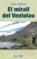 1510 EL MIRALL DEL VENTOLAU
