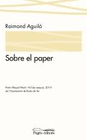1510 Sobre el paper