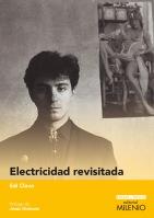 19651 COBERTA electrecidad revisitada.indd