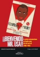 COBERTA BIENVENIDO MR USA.indd