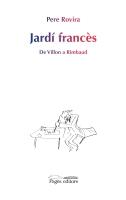 Jardí francès (coberta).indd