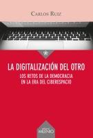 21685 COBERTA DIGITALIZACION DEL OTRO.indd