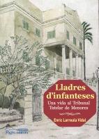 1601 LLADRES D-INFANTESES