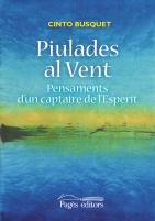 1601 PIULADES AL VENT
