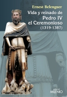 22344 COBERTA PEDRO CEREMONIOSO.indd