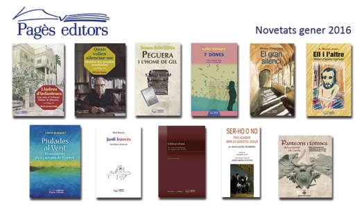 Portadeta-Pages-Gener