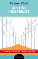 1602 DESTINS INESPERATS