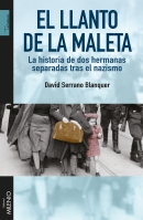 22213 COB EL LLANTO DE LA MALETA.indd
