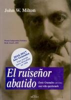 1602 EL RUISENOR ABATIDO CHAPA