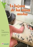 1602 La_laguna_de_las_ninas_mudas