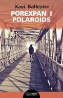 1602 POREXPAN_I_POLAROIDS