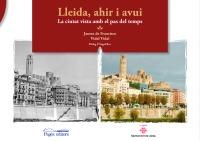 1503 Lleida, ahir i avui
