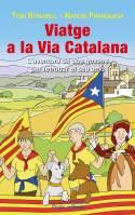 1509 Viatge a la via catalana