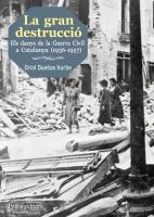 1602 LA GRAN DESTRUCCIO
