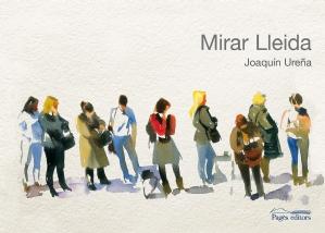 3232_Mirar Lleida