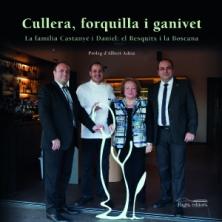 4186_Cullera_forquilla_ganivet