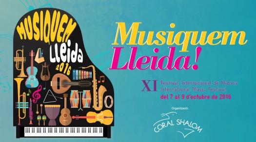 XI-Musiquem-Lleida