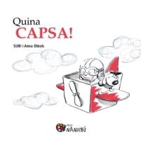 4499_Quina capsa