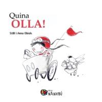 4566_quina olla