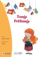 4568_Tunga petitunga.jpg