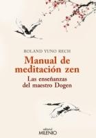 4939_Manual meditacion zen