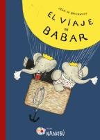 4941_EL VIAJE DE BABAR