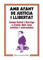 Amb-afany-de-justicia-i-llibertat