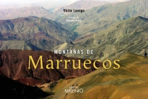 Montanas-de-Marruecos