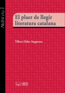 PLAER LLEGIR LITERATURA