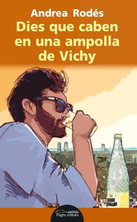 25131 COBERTA dies vichy.indd