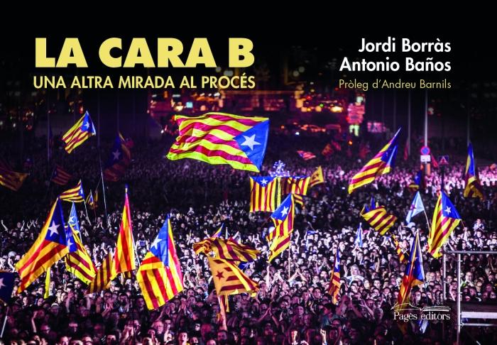 1609 La Cara B