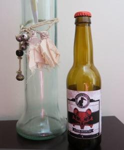 Elixir Antipesta