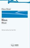 175. Blaus (coberta suda).indd