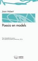 177. Poesia en models (coberta suda).indd