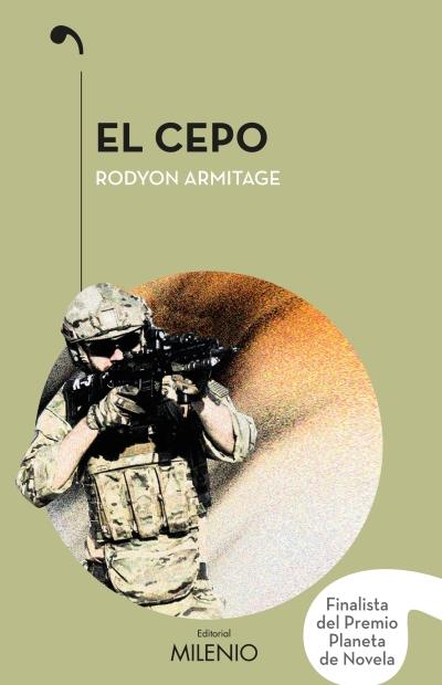 25211 COBERTA EL CEPO.indd