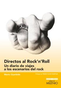 24785 DIRECTOS AL ROCKNROLL coberta.indd