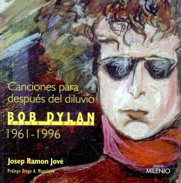 1610-canciones-para-despues-del-diluvio