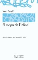 El mapa de l'infinit (coberta suda).indd
