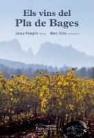 1610-els-vins-del-pla-de-bages