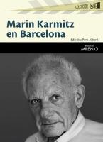 24688 COBERTA MARIN KARMITZ.indd