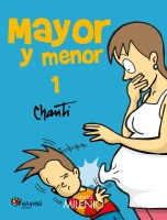1610-mayor-y-menor-coberta
