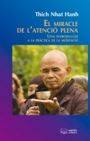 21130 COBERTA MIRACLE ATENCIO.indd