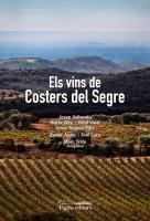 1511 Els vins de Costers del Segre
