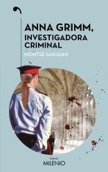 1611-anna-grimm-investigadora-criminal